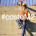 Costo del M2 de construccion