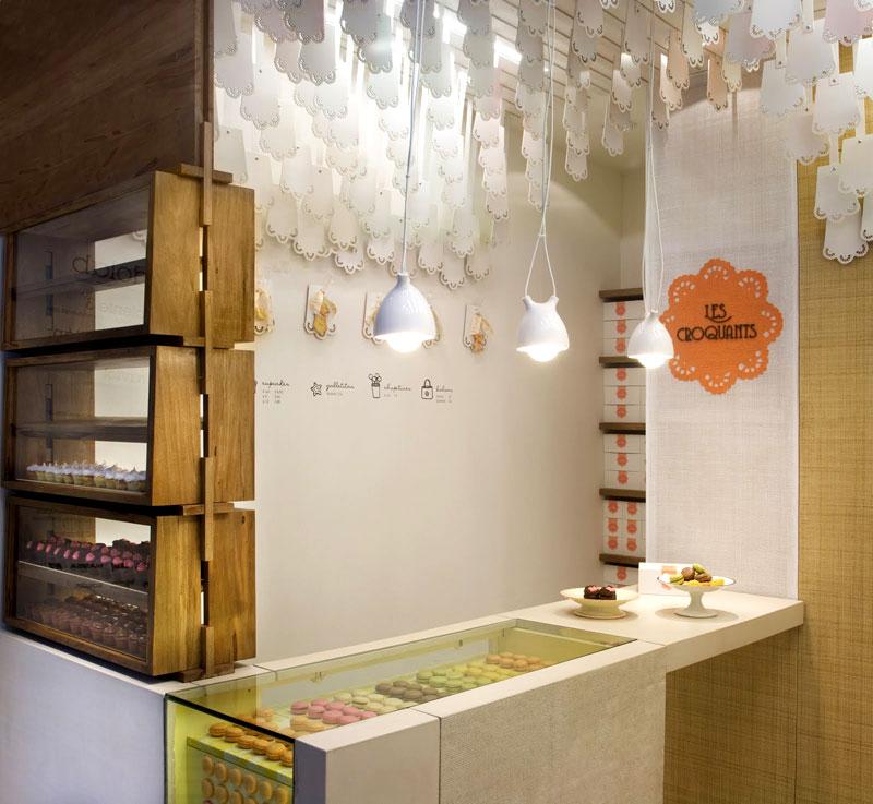 Dise o espacio n 38 shop les for Decoracion casa foa