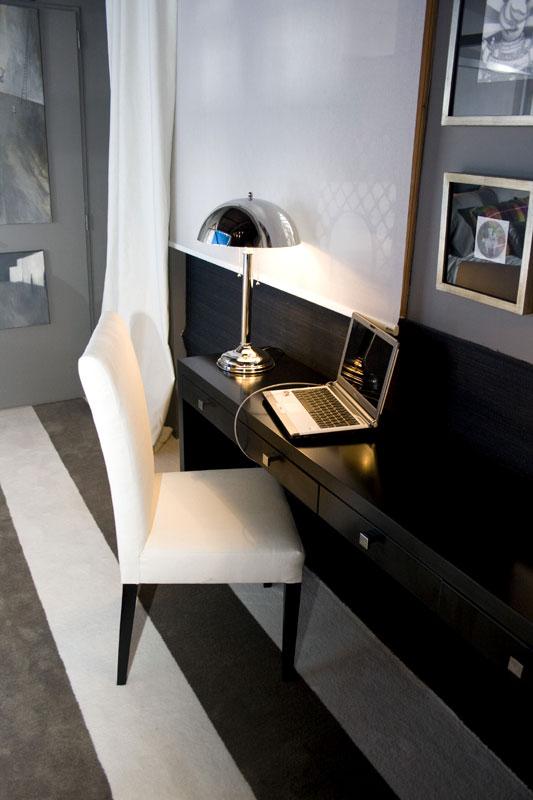 Dise o espacio n 47 loft para dos for Espacio casa online