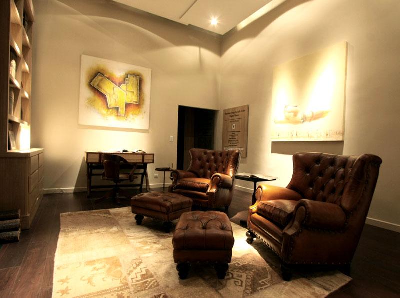 Alta decoracion de interiores mueble clsico de alta for Alta decoracion de interiores