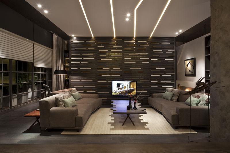 Decoracion de interiores gratis cool pantallazo diseo de cocinas d with decoracion de - Decoracion de interiores gratis ...