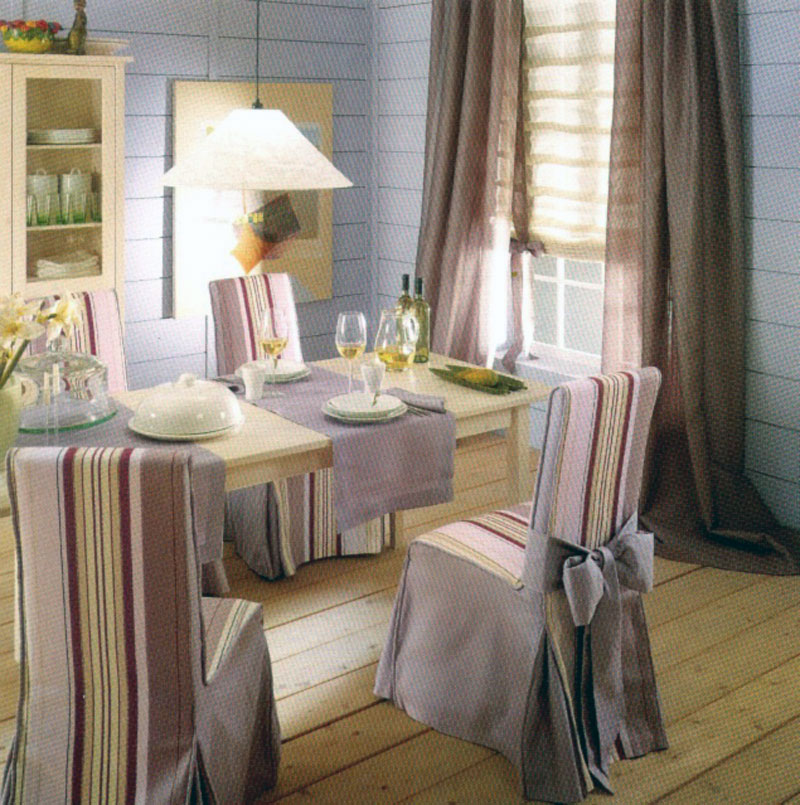 Curso premisas b sicas para una buena for Curso decoracion de interiores online