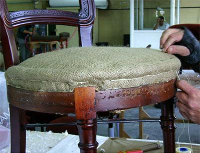 Dise o fontenla gana nueva for Fontenla muebles