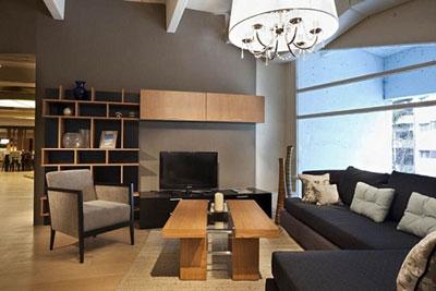dise o nueva tendencia en muebles