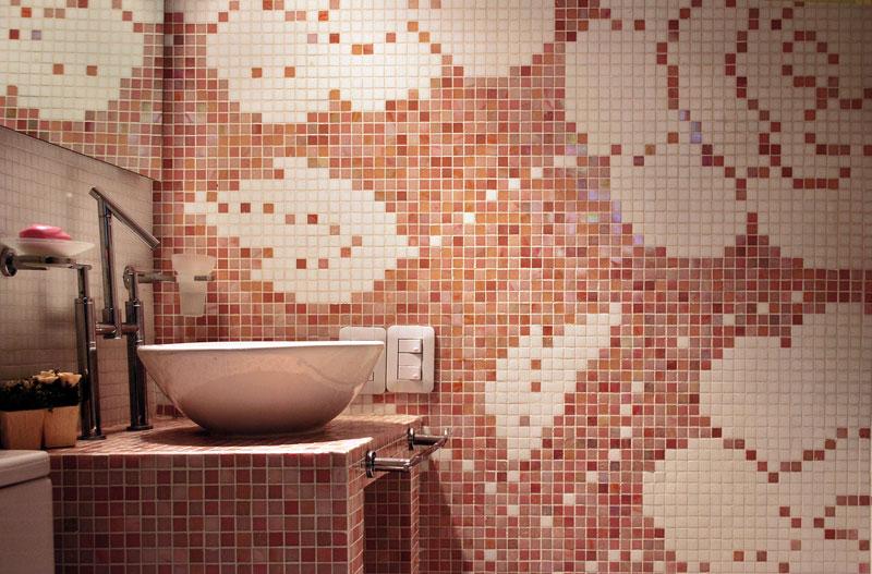 Decoracion Baños Toilettes:Relax, confort y placer son los emblemas de esta nueva década que se