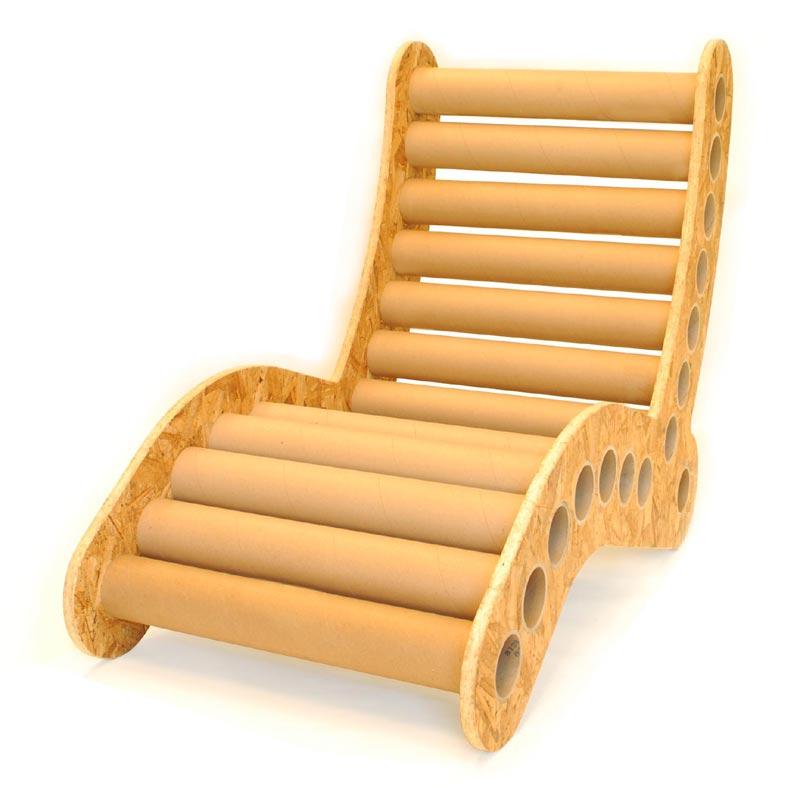 мебель из китая фото