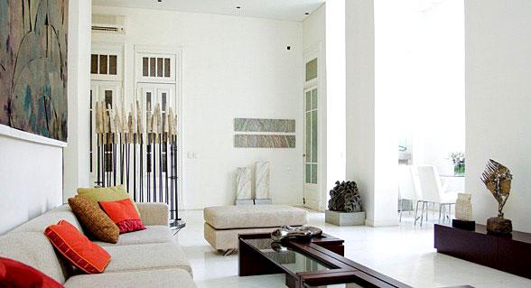Dise o como remodelar una casa for Ideas para remodelacion de casas