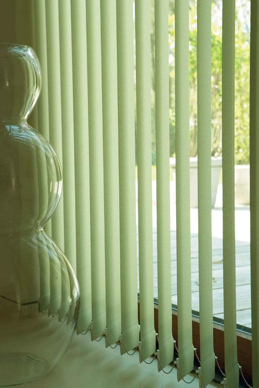 ARQUIMASTER.com.ar | Diseño: Sunset, cortinas y toldos para todos