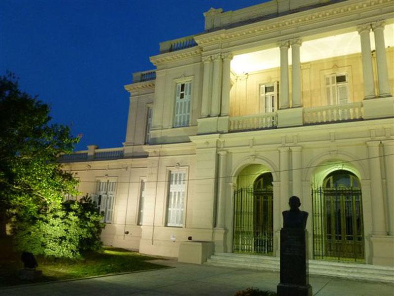 Empresas constructoras en uruguay share the knownledge - Constructoras en sevilla ...