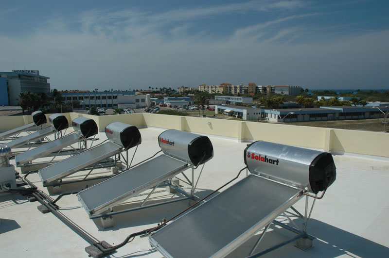 Arquimaster Com Ar Empresas Grupo Solar Adhiere A La