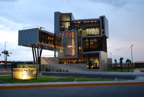 Arquimaster Com Ar Noticias Arquitectura De Honor