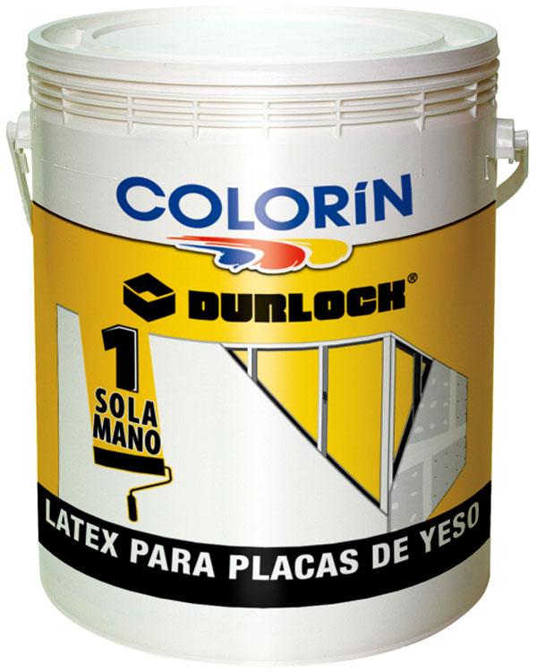Materiales y tecnolog as color n y - Pintura para baldosas precio ...