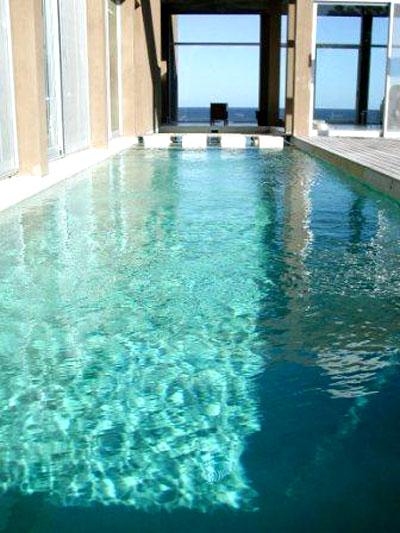 Pintura para piscinas de hormigon precios perfect mas for Como se hace una pileta de natacion de hormigon