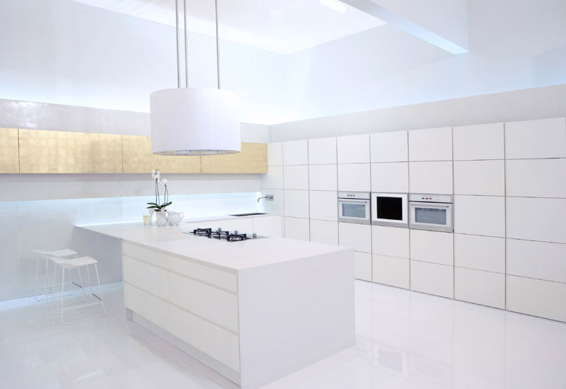 Materiales y tecnolog as silestone for Silestone precio m2