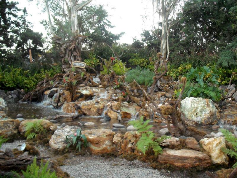 Jardines y paisajismo affordable diseo de jardines for Paisajismo jardines fotos