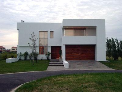 Proyecto Casa En San Eliseo San