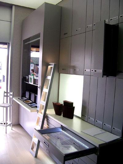 Proyecto fototeca espacio n 36 - Casa seleccion decoracion ...