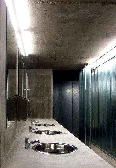 Iluminacion Para Baños Rosario: Urquiza (Rosario) – Arq Diego Jobell