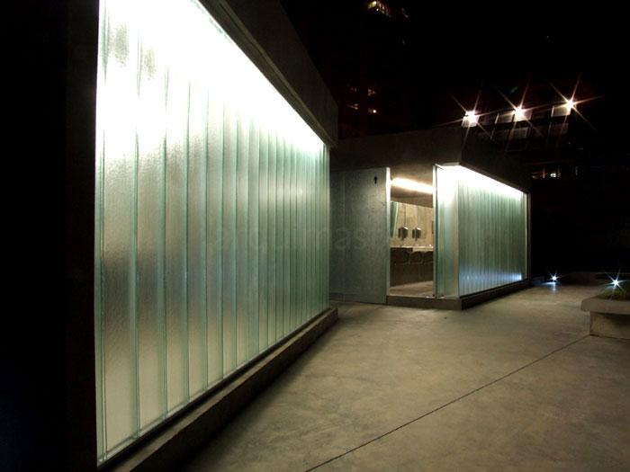 Proyecto proyecto ba os p blicos del for Arquitectura rosario