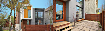 Residencia Cloverdale (Seattle, EEUU) - Pb Elemental Architecture