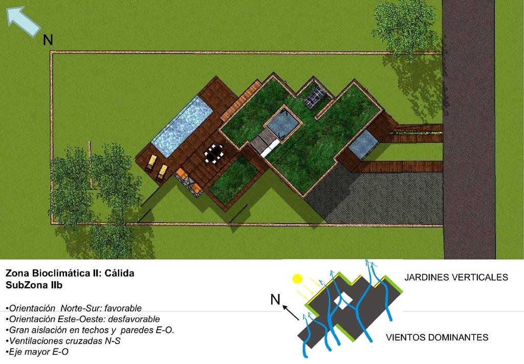 Planos de casas gratis related keywords planos de casas for Planos de casas de campo gratis