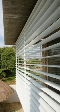 Arquimaster Com Ar Proyecto Casa Brise Balneario