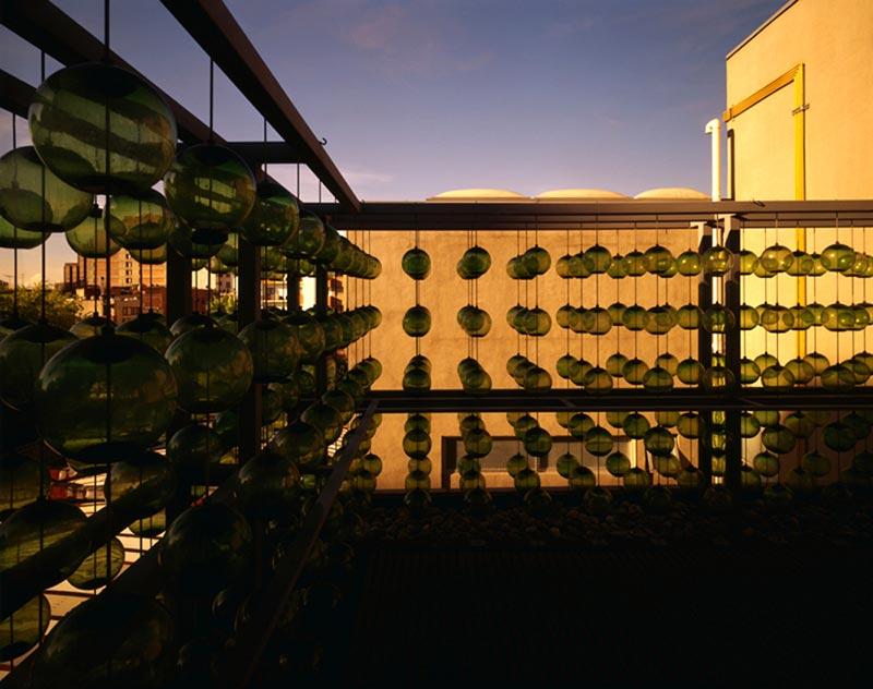 Arquimaster Com Ar Proyecto Edificio Hesiodo Colonia
