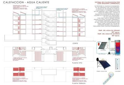 Arquimaster Com Ar Proyecto Proyecto Edificio