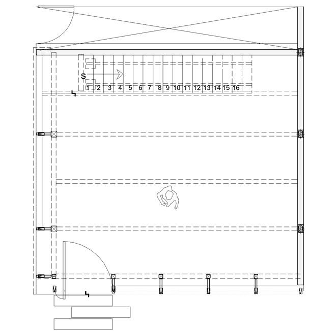 ArquitectObra: 2013