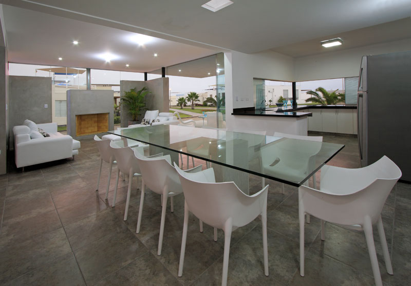 Proyecto casa viva playa gaviotas for Casa viva muebles
