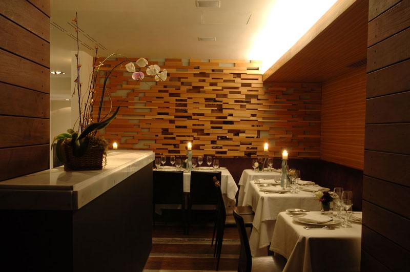 Arquimaster Com Ar Proyecto Restaurante Jaso M 233 Xico