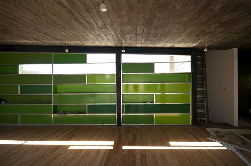Arquimaster Com Ar Proyecto Casa Dauz Puebla M 233 Xico