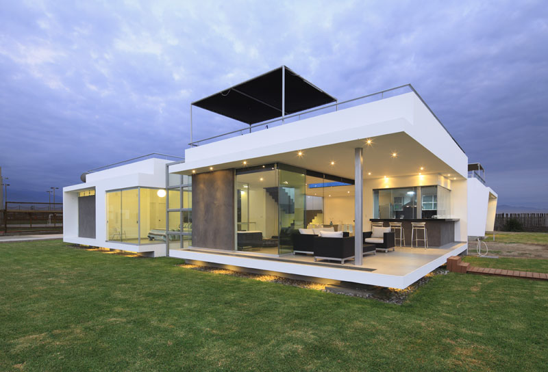 proyecto casa de playa v2 playa