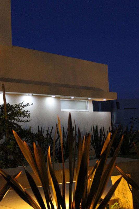 Arquimaster Com Ar Proyecto Casa En Country Ca 241 Uelas