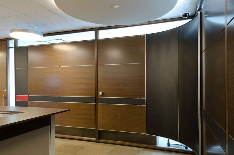 Arquimaster Com Ar Proyecto Oficinas Corporativas