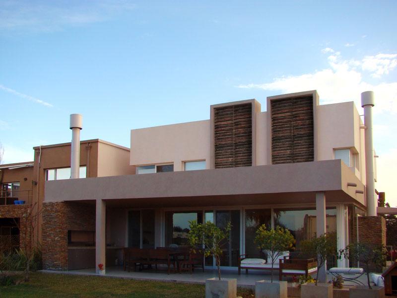Proyecto vivienda unifamiliar am50 for Arquitectura las palmas