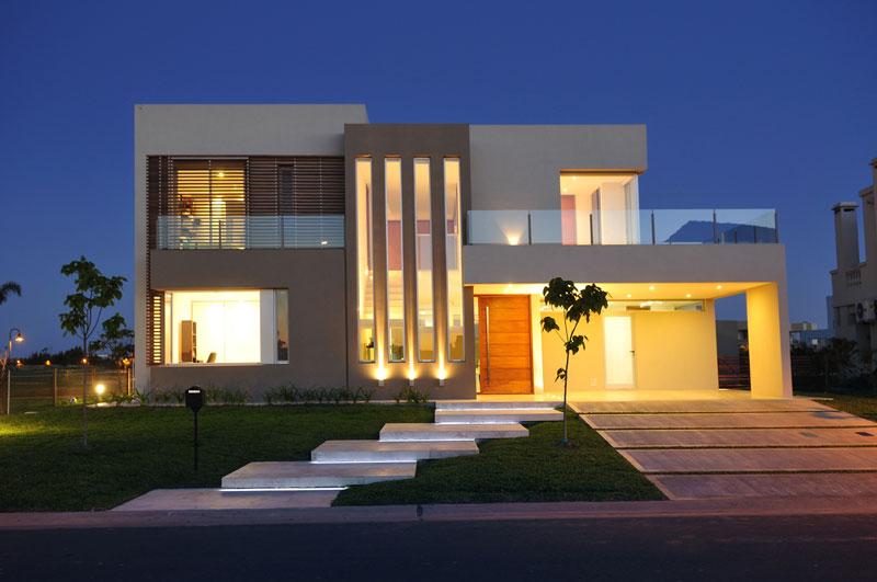 301 moved permanently for Casas modernas nordelta