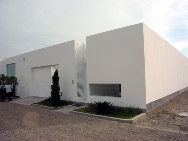 Imagenes De Frente De Casas Imagui
