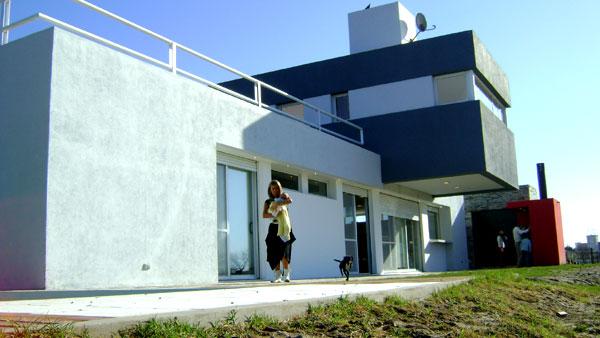 Proyecto casa bertomeu villa - Arquitectura pereira ...
