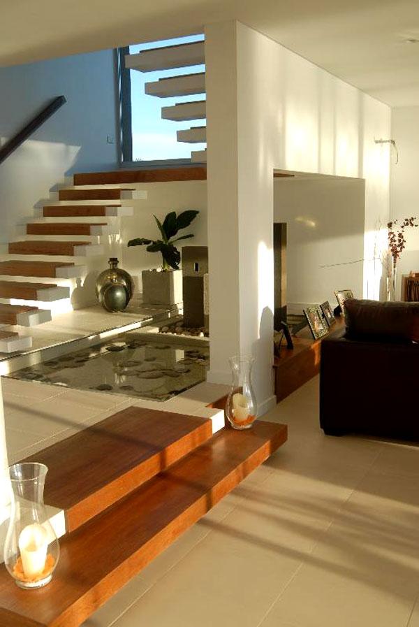 Casas modernas de buenos aires skyscrapercity for Casas modernas nordelta