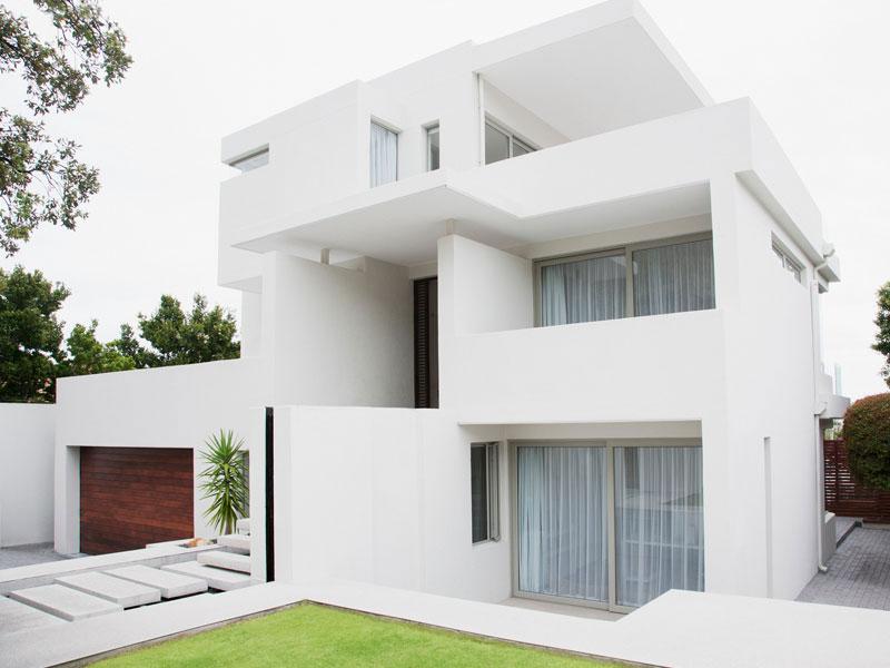 Materiales para paredes d decorative wall panels bao - Materiales para insonorizar paredes ...