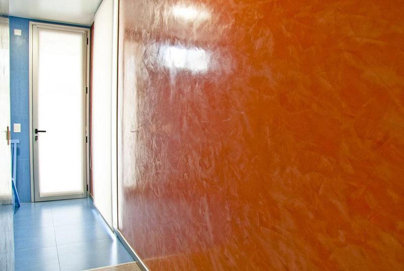 Materiales y tecnolog as - Revestimiento para paredes de interior ...