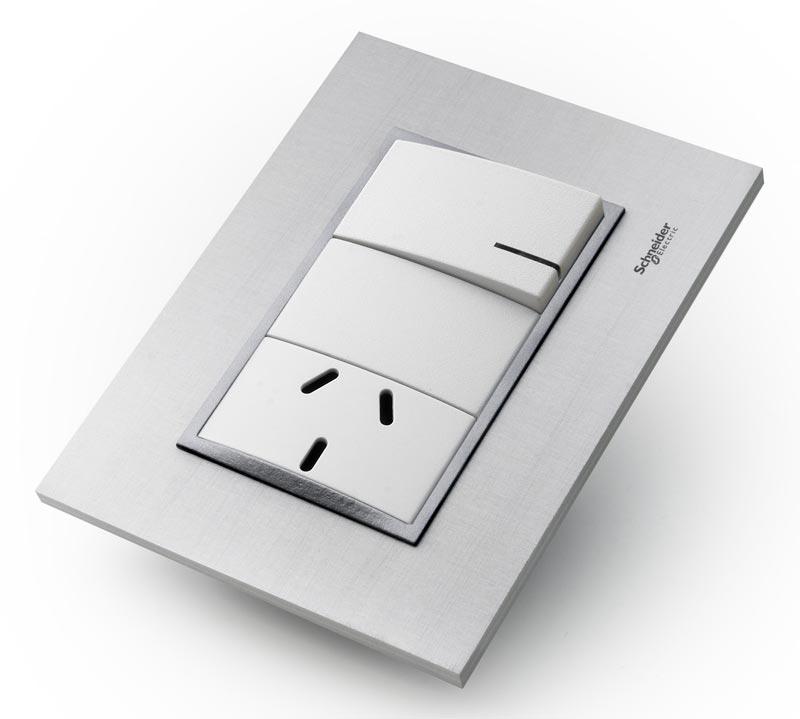 Marcas llaves de luz yoreparo - Llaves de luz precios ...