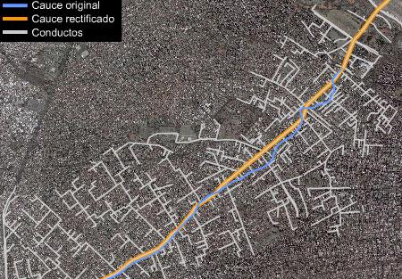 Buenos Aires, ciudad inundable (por Antonio Elio Brailovsky)