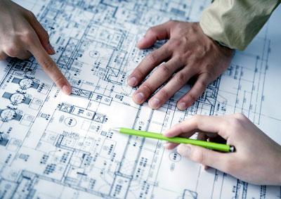 Por qu necesito un arquitecto y c mo se usa sinapsis - Necesito un arquitecto ...