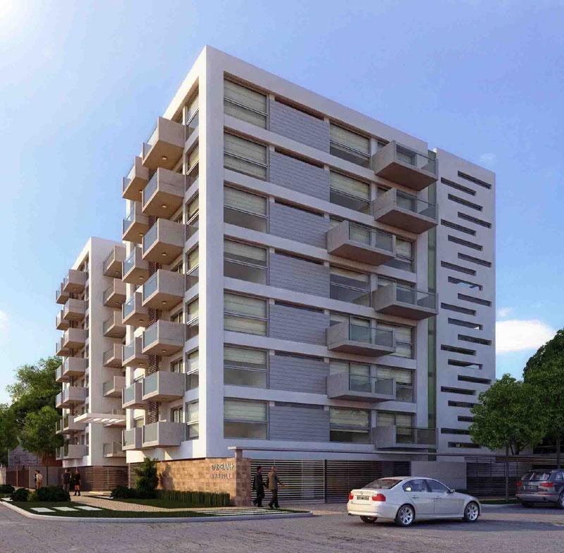 Arquimaster Com Ar Sector Inmobiliario Y Constructoras