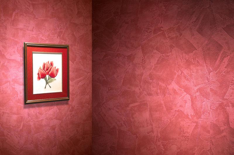 Colorshop presenta recuplast estuco veneciano arquimaster - Pinturas estuco veneciano ...