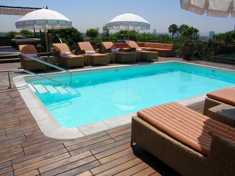 Como mantener piletas y decks con colorshop arquimaster for Software diseno piscinas