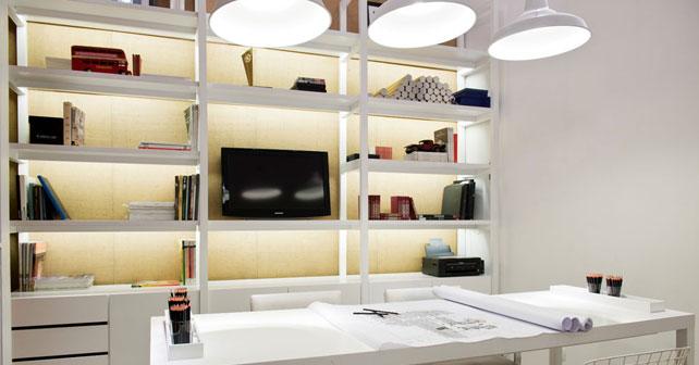 Inspira 2013 muestra de dise o de interiores arquimaster for Diseno de iluminacion de interiores