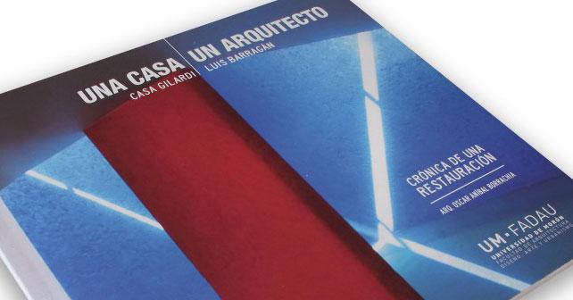 Libro una casa un arquitecto arquimaster - Casa libro novedades ...
